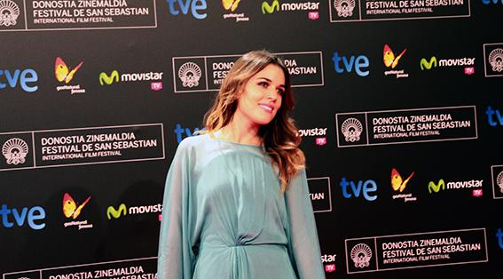 Adriana Ugarte_9231