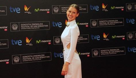 Manuela Vellés_9430