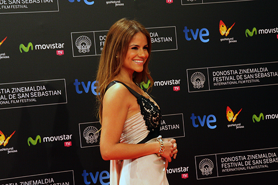 Mónica Oyos_9633