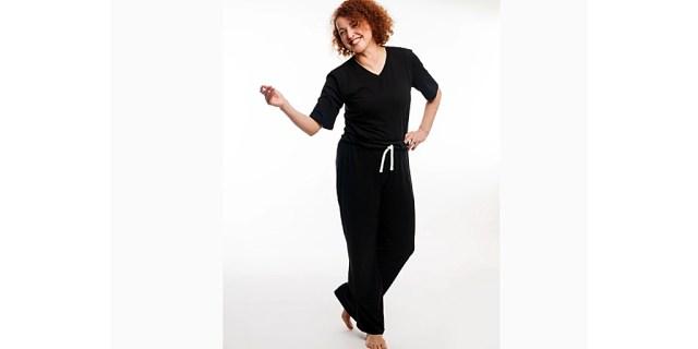 Rachel leggings (Menopause Clothing)