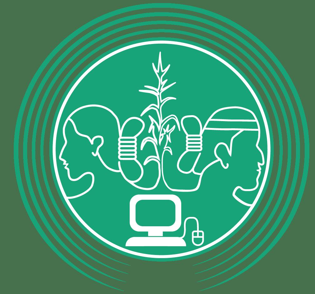 Native Innovation - Digital Storytelling Series Icon