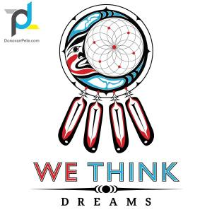 We Think Dreams