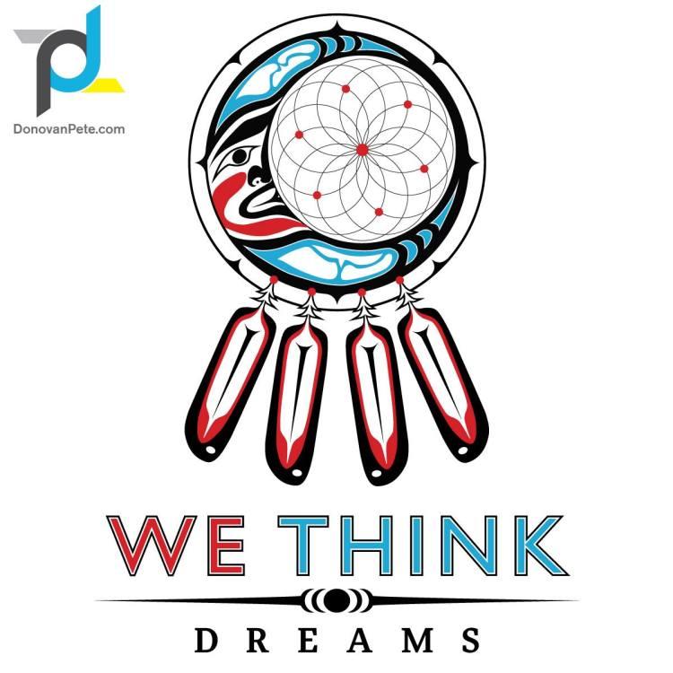 We Think Dreams