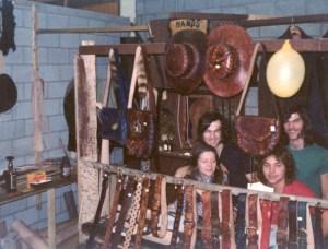 1974-West-Island-Mall-Dollard-des-Ormeaux-web