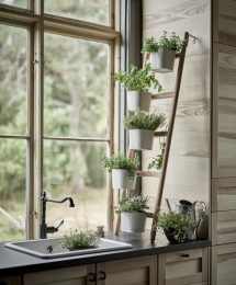 Diy Plant Stand Ideas Indoor And Outdoor Decoration