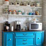 23 Brew Ti Fully Designed Coffee Station Ideas Don Pedro