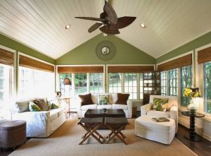 sunroom living room choosing colors for design ideas everything you need to know about it four season rooms