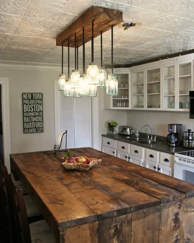 Home Inexpensive Furnishings