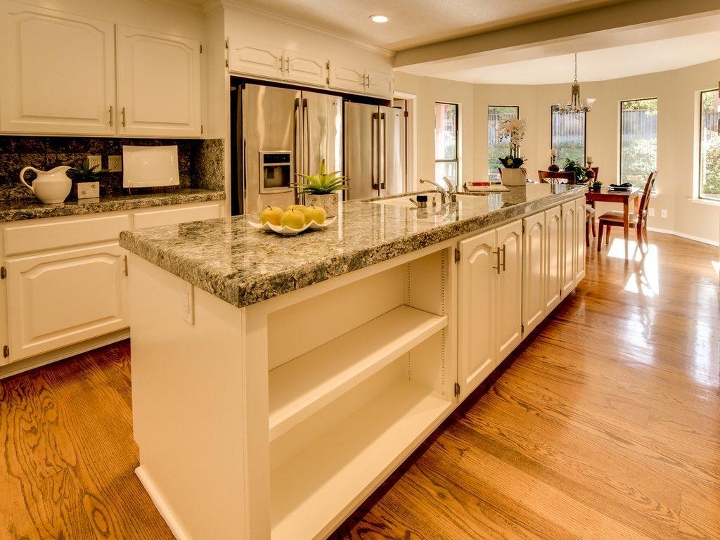 long island kitchen | kitchen design studio