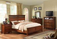 Craftsman Style Bedroom - Home Design