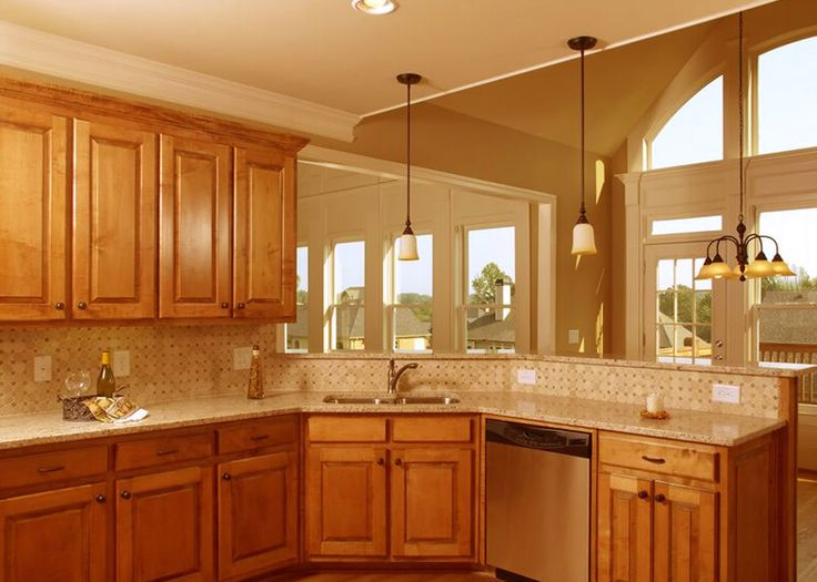 kitchen corner sinks remodel contractors sink design ideas for your perfect home copper