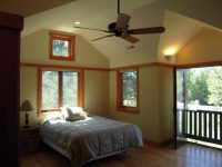 21 Craftsman-style House Ideas With Bedroom and Kitchen ...