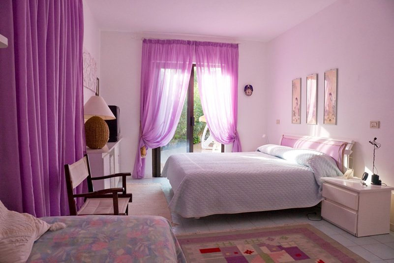 Pinterest Girls Kids Rooms With Wood Wallpaper 27 Perfect Purple Bedroom Design Inspiration For Teens And