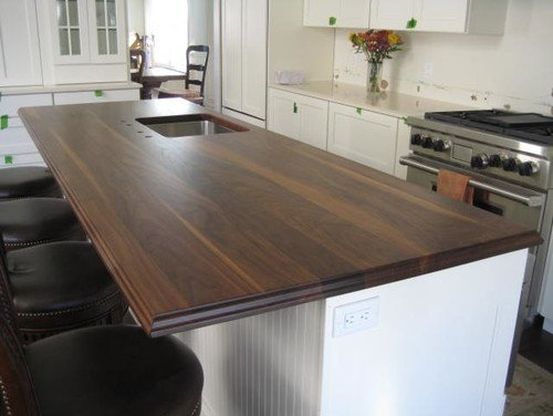 kitchen island top honest dog food coupon 31 most favorite ideas of reclaimed barn wood islands barnwood