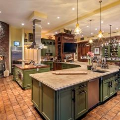Hgtv Kitchen Backsplash Small Remodeling Ideas 31 Modern And Traditional Spanish Style Designs