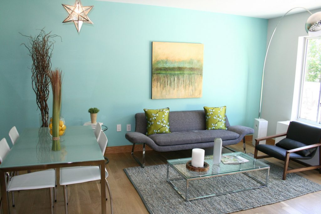 yellow grey turquoise living room paint colors as per vastu 51 stunning ideas to freshen up your home and bedroom