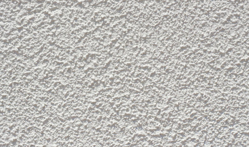 Ceiling Texture Types & How to Choose Drywall Finish for