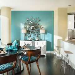 Living Room Ideas With Turquoise Walls Storage Coffee Table 51 Stunning To Freshen Up Your Home Bedroom