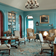 Living Room Decor Turquoise Simple Yet Elegant 51 Stunning Ideas To Freshen Up Your Home More On