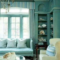 Living Room Ideas With Turquoise Walls Dallas Furniture 51 Stunning To Freshen Up Your Home Modern Bedroom