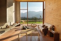 Floor to Ceiling Windows: Styles, Pros, Cons, and Cost