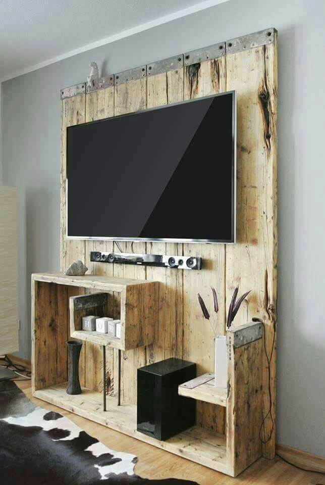 Are you looking for some amazing game room ideas? 50+ Best Setup of Video Game Room Ideas A Gamer's Guide