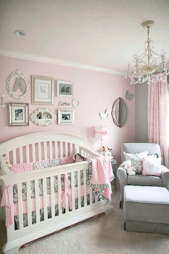 33 most adorable nursery