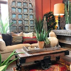 Moroccan Living Room Design Luxury Fifth Wheels With Front 18 Magical Interior That Will Leave You Speechles