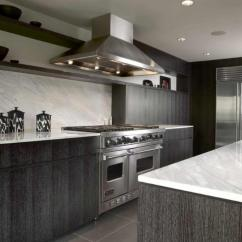White Kitchen Cabinets Ideas Cabinet Images 21 Creative Grey For Your