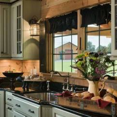 Rustic Kitchen Cabinet Remodel Checklist 23 Best Ideas Of You Ll Want To Copy How Make Cabinets