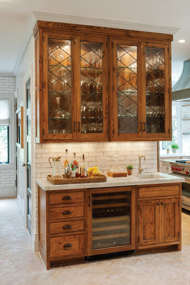 rustic kitchen cabinet open cabinets 23 best ideas of you ll want to copy