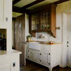 Rustic Black Kitchen Cabinets Plaques 23 Best Ideas Of Cabinet You 39ll Want To Copy