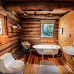 What Is Rustic Style The Ultimate Guide To Rustic Decor