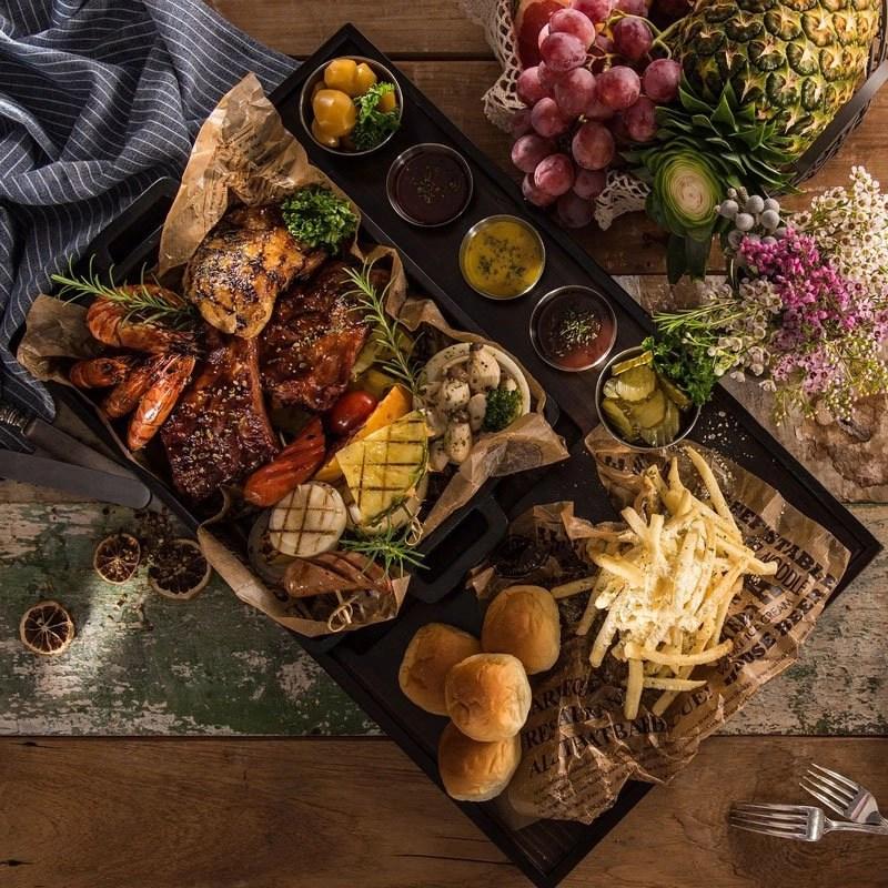 menu ristorante