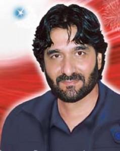 Sarwar download ya ya nadeem hussain noha ali free mp3