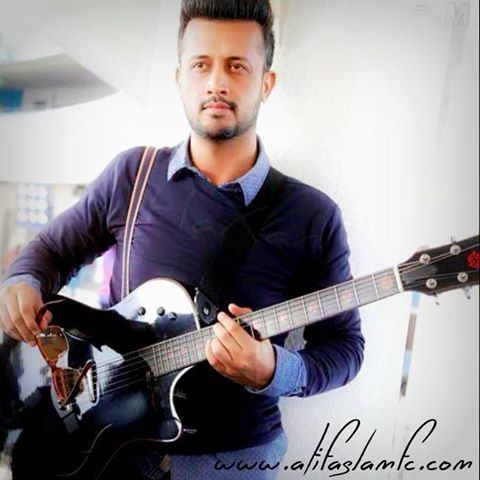 List atif free download mp3 aslam 2013 new songs
