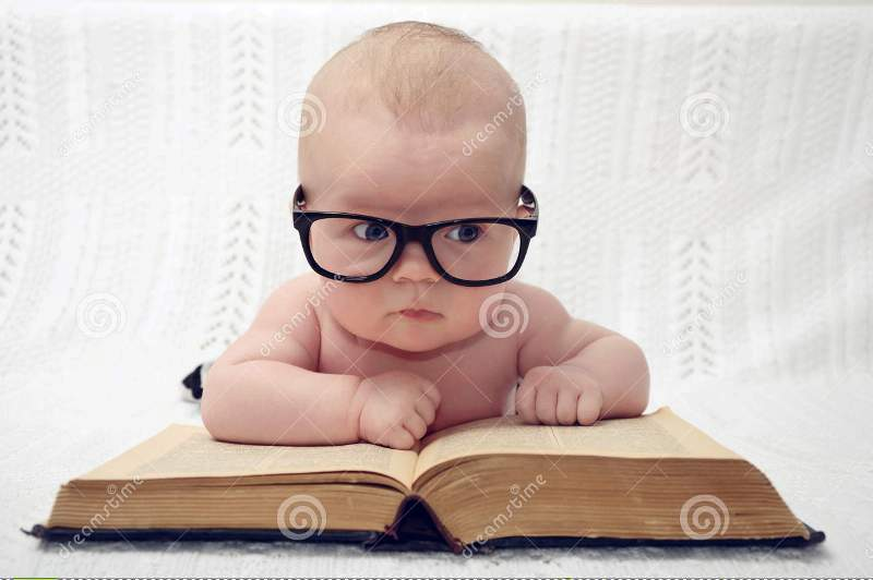 Cute Naughty Babies Hd Wallpapers Facebook Wallpapers Download Funny Baby Pictures Pics Donpk