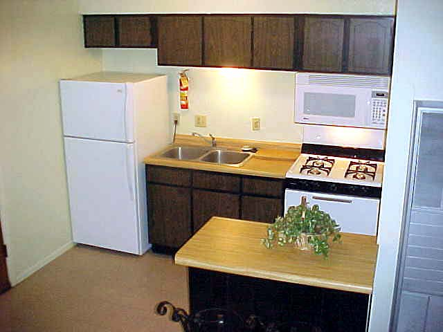 Studio Apartment Kitchens Related Keywords Suggestions