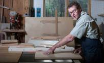 Don Ragland-custom-kitchen-cabinets-Austin-TX