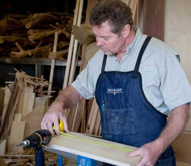 Ragland-custom-wood-work-Austin