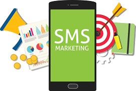 donraton.net sms marketing