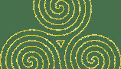 triskle tarot online