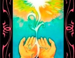 consulta tarot online as ervas