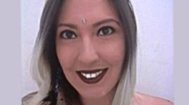 tarot online consultora marisa