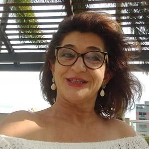 vassiliky-consultorar-tarot-online-donseluz-issoegrego