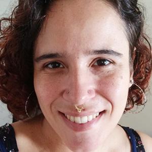 tarot online consultora madalena