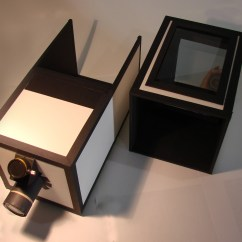 Camera Obscura Diagram 3 Phase Forward And Reverse Wiring Free Engine Image For User