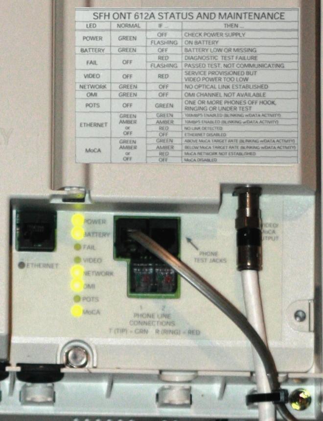 fios router wiring diagram mitsubishi triton ecu verizon