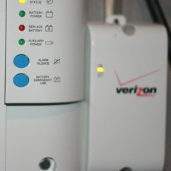 Composite Cell Diagram 3 Way Switch With Pilot Light Wiring Verizon Fios