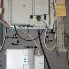 Fios Router Wiring Diagram Chevy Cobalt Headlight Verizon